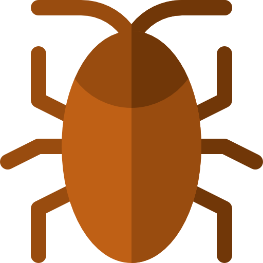 Cockroach Control Service in Hyderabad